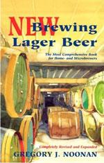 Vermont Pub & Brewery Burlington Vermont